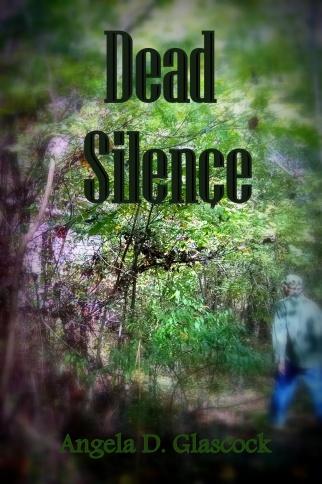 Dead Silence, Part One
