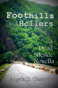 foothills and hollers cover