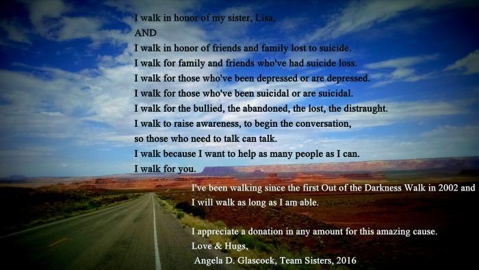 ootd-2016-why-i-walk