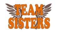 team-sisters-logo-small